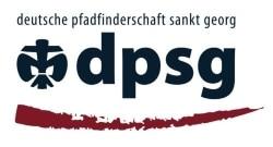 DPSG St. Laurentius