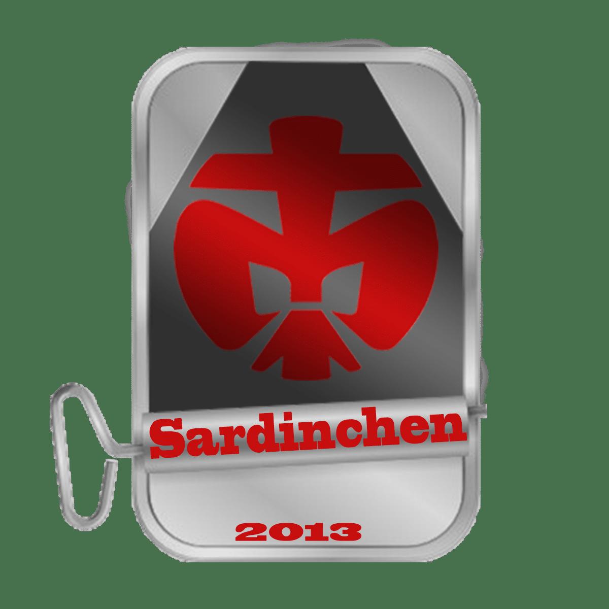Rosskur 2013 – Rotenfelser Sardinchen stellen sich der Herausforderung